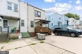 4027 Ellendale Road - Photo 23