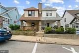 4027 Ellendale Road - Photo 25