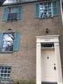 10619 High Beam Court - Photo 3