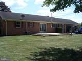 355 Princeton Street - Photo 4