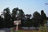 930 Mountain Heights Road - Photo 54