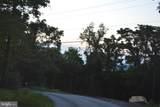 930 Mountain Heights Road - Photo 56