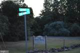 930 Mountain Heights Road - Photo 58