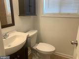 7308 Donnell Place - Photo 7