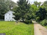 913 Old Pylesville Road - Photo 1