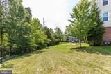 15172 Sage Run Road - Photo 50