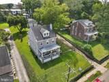 533-35 Livezey Street - Photo 36