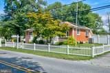 8359 Bodkin Avenue - Photo 3