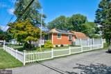 8359 Bodkin Avenue - Photo 4