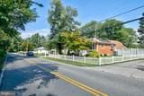 8359 Bodkin Avenue - Photo 5