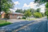 8359 Bodkin Avenue - Photo 6