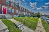 1323 Taylor Avenue - Photo 2