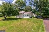 1243 Valley Forge Road - Photo 31