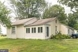 1243 Valley Forge Road - Photo 32