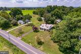 1243 Valley Forge Road - Photo 36