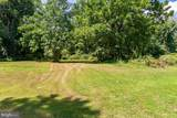 1243 Valley Forge Road - Photo 38
