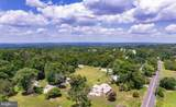 1243 Valley Forge Road - Photo 4