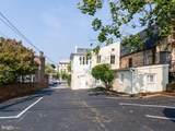322 Washington Street - Photo 6