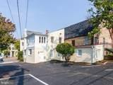322 Washington Street - Photo 7