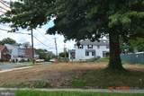 719 Belmont Avenue - Photo 8