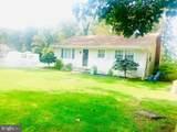 106 Dawson Drive - Photo 18