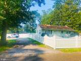 106 Dawson Drive - Photo 2