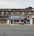 7969 Castor Avenue - Photo 1
