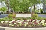 105 Cameron Parke Court - Photo 71