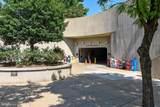105 Cameron Parke Court - Photo 84