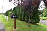 3236 Summer Valley Road - Photo 70