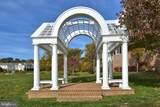 5769 Governors Pond Circle - Photo 54