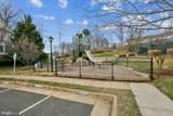 5769 Governors Pond Circle - Photo 55