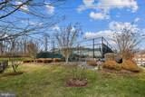 5769 Governors Pond Circle - Photo 57