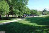 5769 Governors Pond Circle - Photo 64