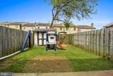 5208 Windward Lane - Photo 32