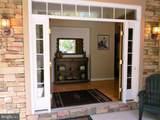 29709 Springwood Drive - Photo 3