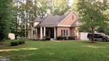 29709 Springwood Drive - Photo 64