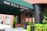 960 Fell Street - Photo 2