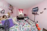 6620 Hollis Street - Photo 13
