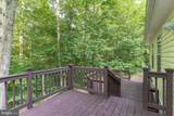 6805 Forestal Place - Photo 28