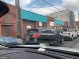 909-19 26TH Street - Photo 3