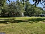 26927 Siloam Road - Photo 3