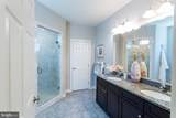 28341 Withers Way - Photo 7