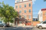 1221 Shackamaxon Street - Photo 33