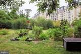 5 Park Place - Photo 41