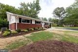 8900 Valley Forge Drive - Photo 3