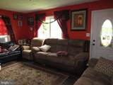 5 Exeter Drive - Photo 5