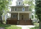 4105 Springdale Avenue - Photo 1