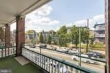 4104 Baltimore Avenue - Photo 5