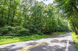 89.7 ACRES Speedwell Forge Road - Photo 3